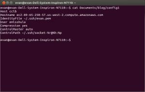 Screenshot from 2013-07-12 09:41:18